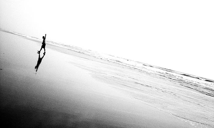 Beach-Flyer-Full