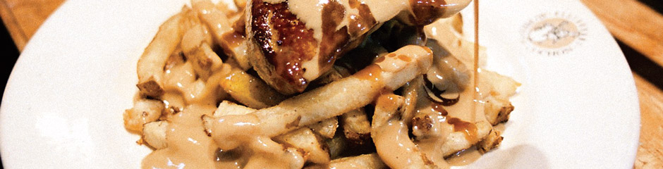 Featured-Image-Poutine