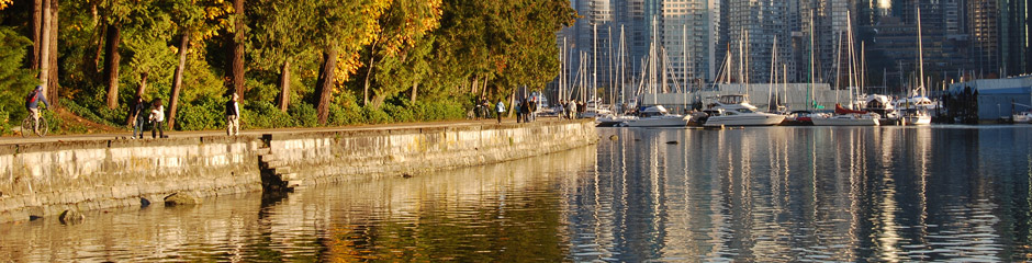 Featured-Image-StanleyPark