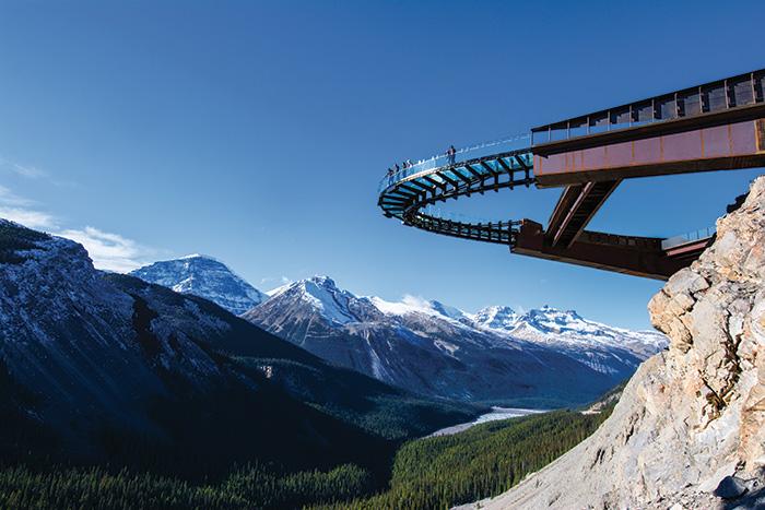 Glacier_Skywalk___Panorama_Brewster-Travel-Canada-