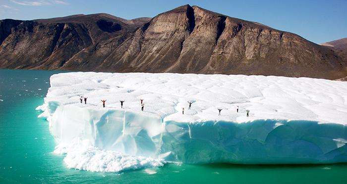 arctic-kingdom-ice