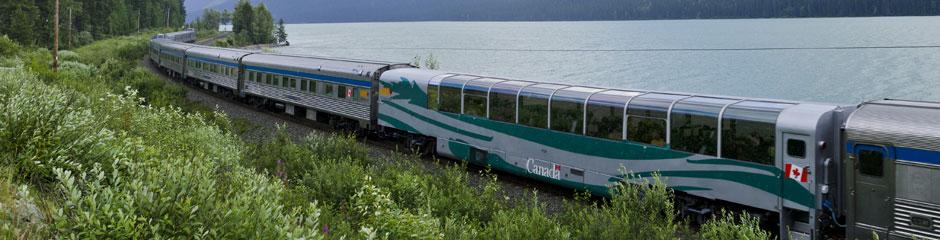 featured-VIA-Rail