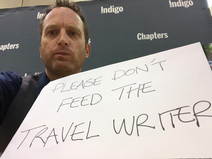 feed-writer