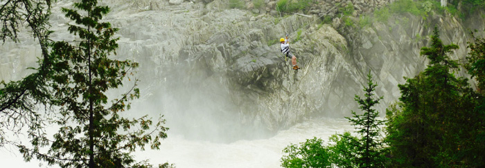 grand-falls-zipline