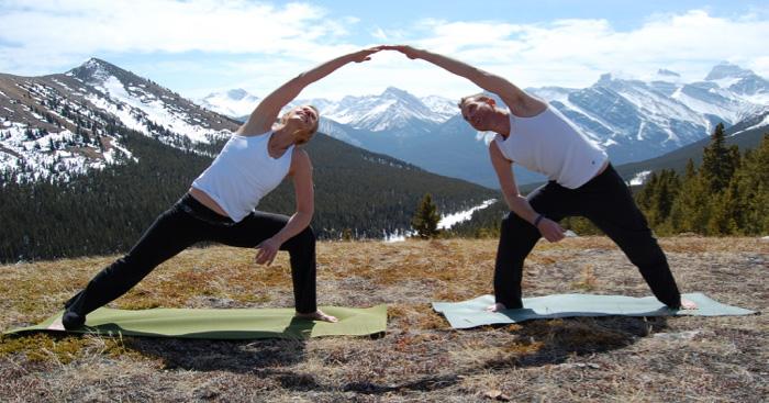 heli-yoga---bridge