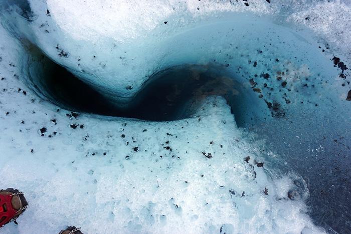icefields-4