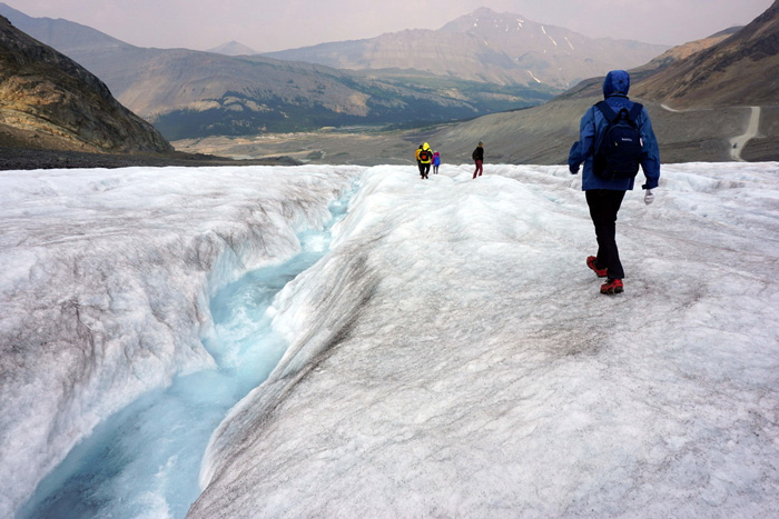 icefields-7