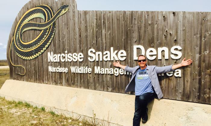 narcisse-blog7