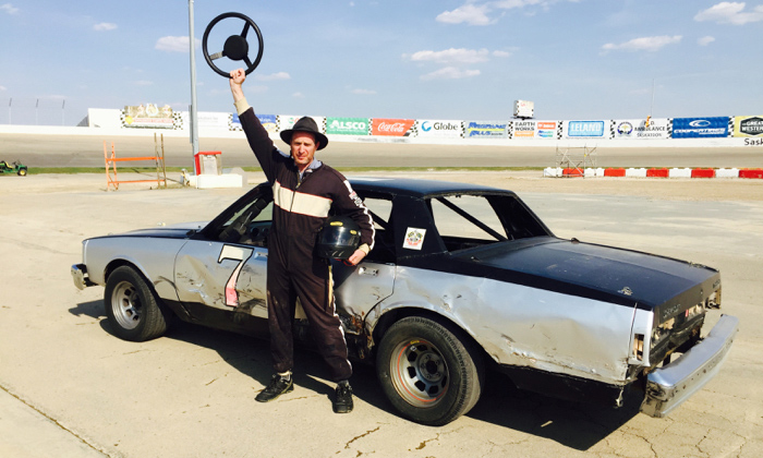 saskatoon-racing1