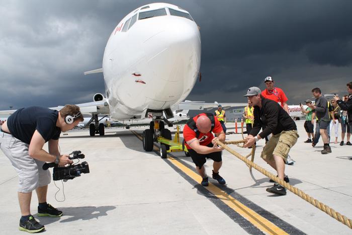 sixpack-plane