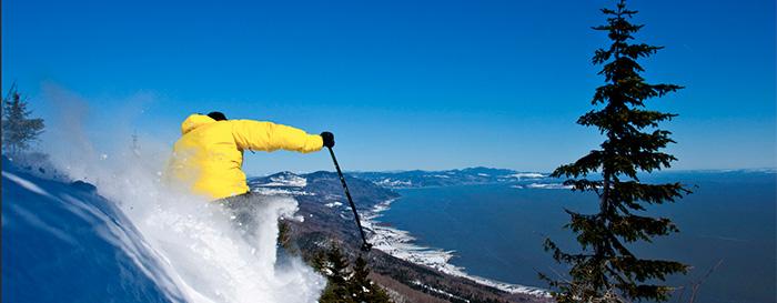 ski-lemassif